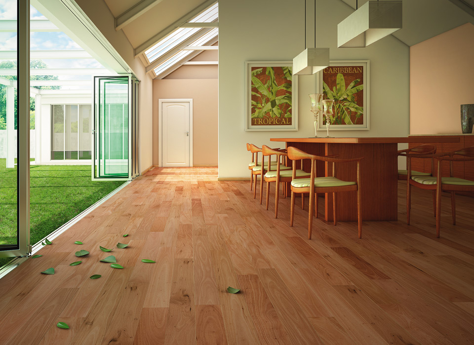 Shaw engineered hardwood flooring reviews 100 shaw for Columbia flooring reviews